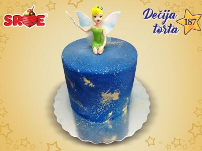 decija-torta-187