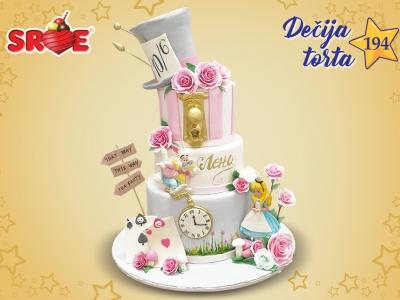 decija-torta-194