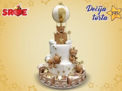 decija-torta-195