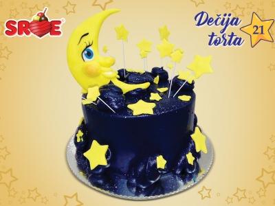 decija-torta-21