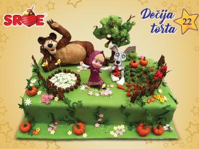decija-torta-22