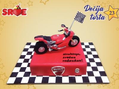 decija-torta-23