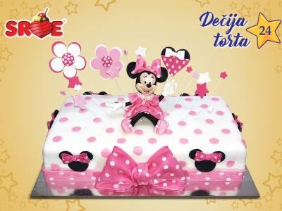 decija-torta-24