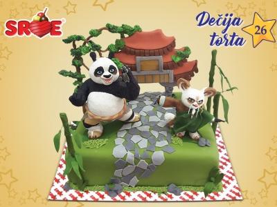 decija-torta-26