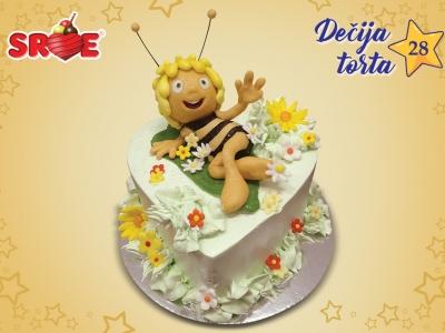 decija-torta-28