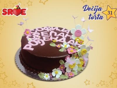 decija-torta-31