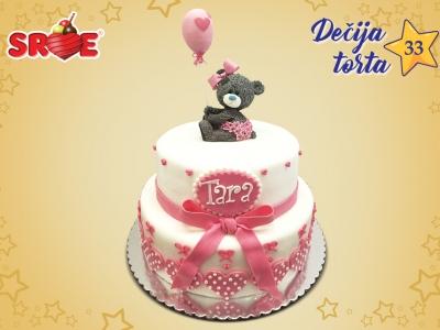 decija-torta-33