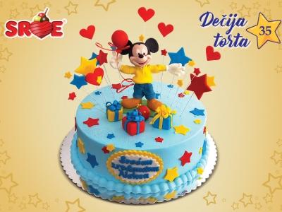 decija-torta-35