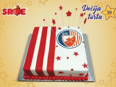 decija-torta-39