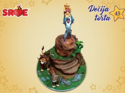 decija-torta-45
