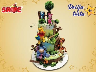 decija-torta-46