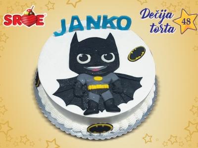 decija-torta-48