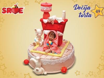 decija-torta-49