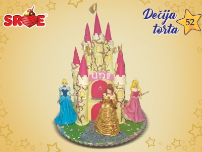 decija-torta-52