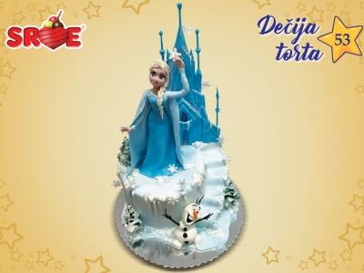 decija-torta-53