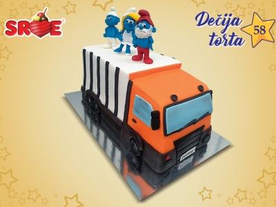 decija-torta-58