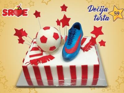 decija-torta-59