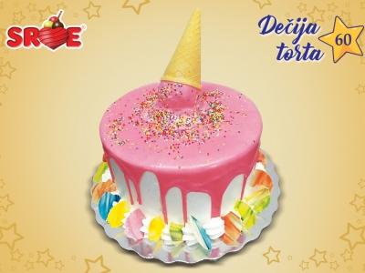 decija-torta-60