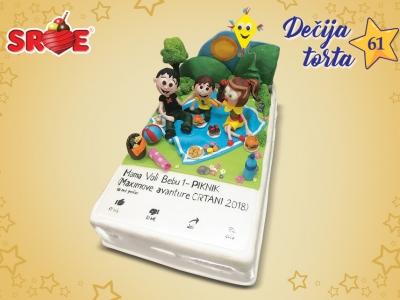 decija-torta-61