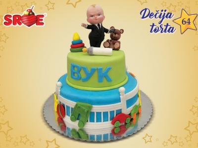 decija-torta-64