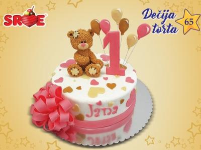 decija-torta-65
