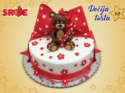 decija-torta-68