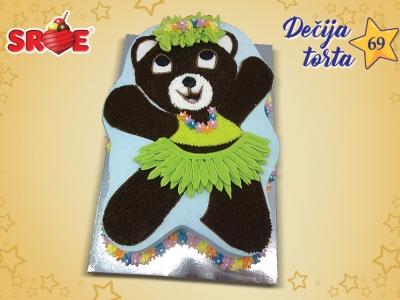 decija-torta-69