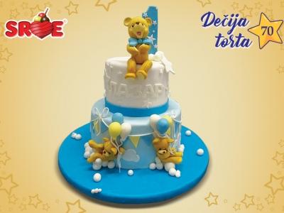 decija-torta-70