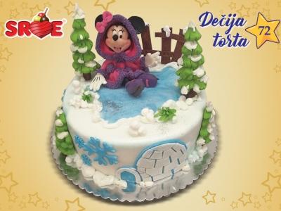 decija-torta-72