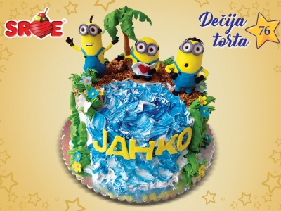 decija-torta-76