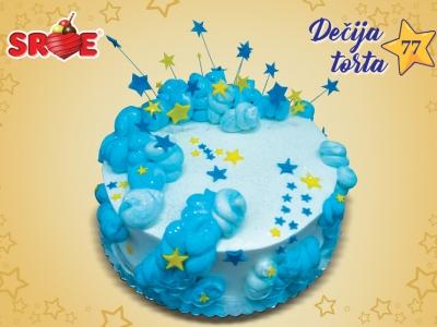 decija-torta-77