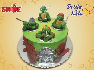 decija-torta-78