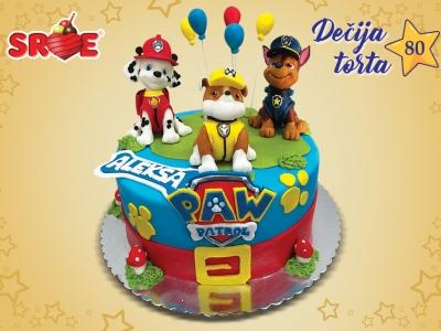 decija-torta-80