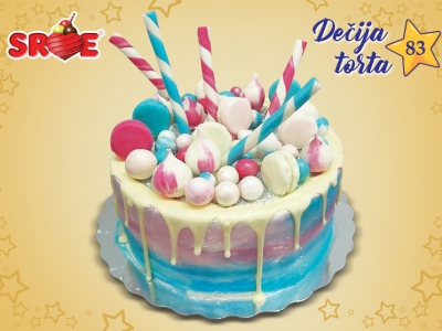decija-torta-83