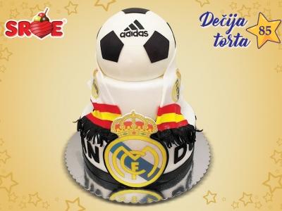 decija-torta-85