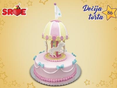 decija-torta-86