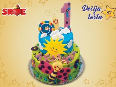 decija-torta-87