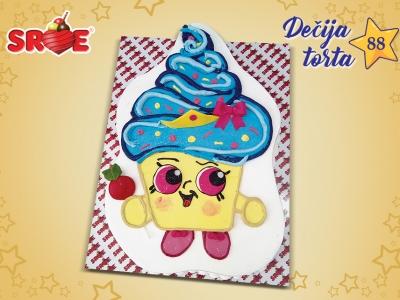 decija-torta-88