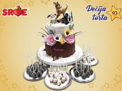 decija-torta-93
