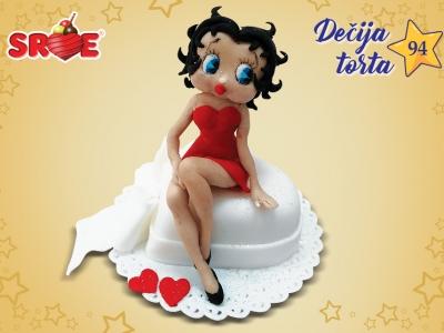 decija-torta-94