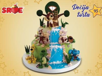 decija-torta-95