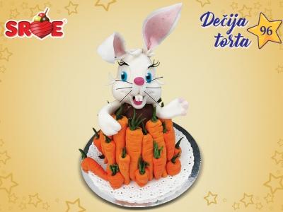 decija-torta-96