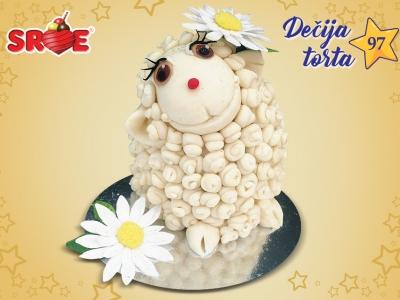 decija-torta-97