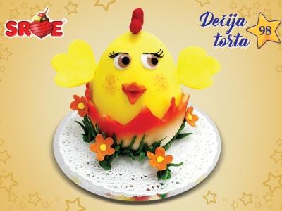 decija-torta-98