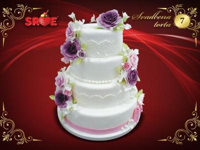 svadbena-torta-07