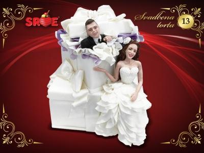 svadbena-torta-13