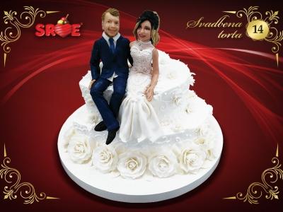 svadbena-torta-14