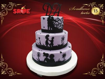 svadbena-torta-15