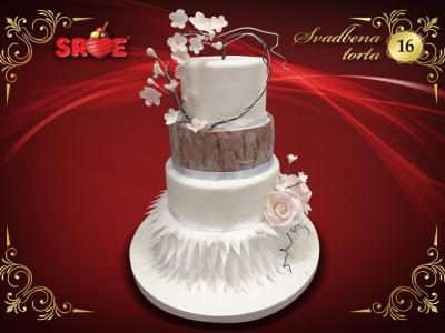 svadbena-torta-16