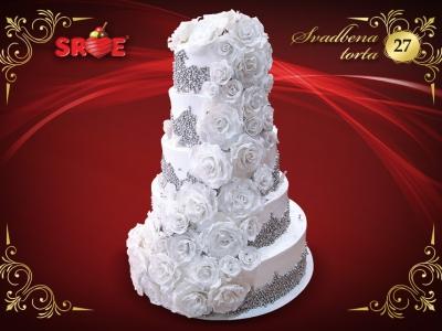 svadbena-torta-27